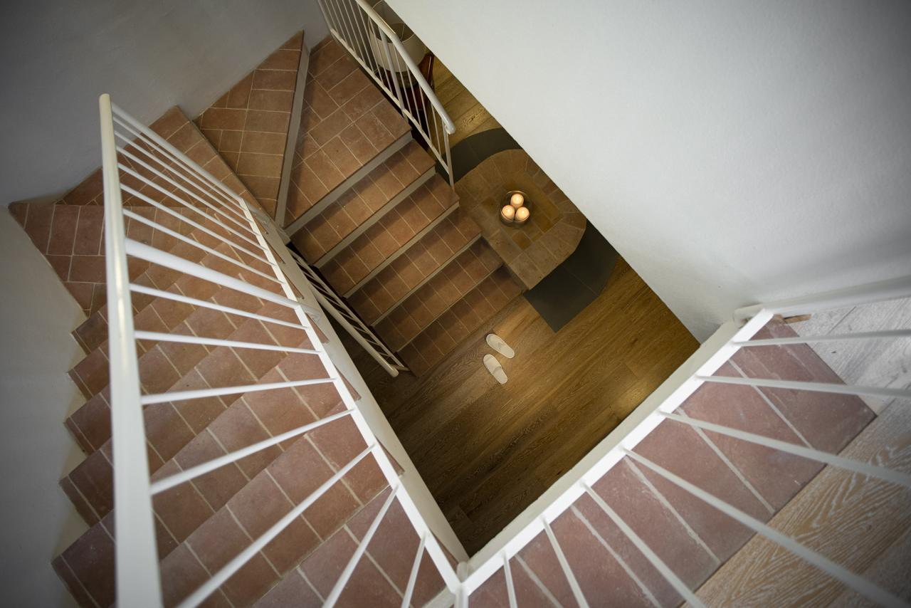 Stairs to Villa Ground Floor.jpg
